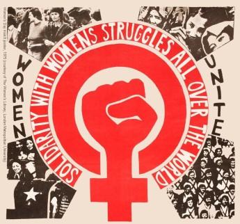 feminism-2-e1386764612806