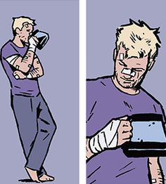 83f41a1237cb696425e91a35b760d08f--clint-barton-purple-shirts